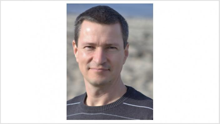 Jens Rahmlow