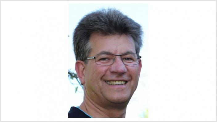 Michael Kasten